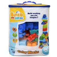 Build Me Up Maxi 40pc Color Blocks