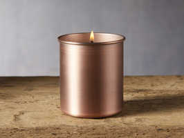 Arhaus Candle - Moroccan Spice