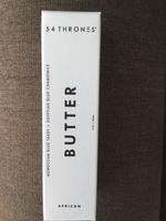 54 Thrones Butter
