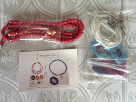 DesignHer Kit DIY Jewelry