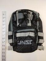Halo UNSC Sling Satchel Back Pack