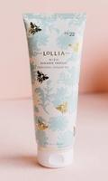 Lollia - Wish Perfumed Shower Gel