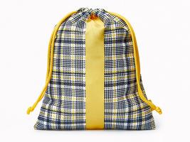 Aug GBP Bag