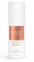 Georgette Klinger Marula Primer
