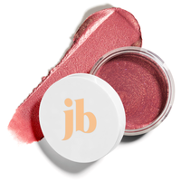 Jecca Blac Play Pot in Pink Pearl