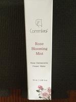 Commleaf- Rose Blooming Mist