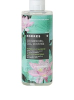 Korres Water Lily Blossom Showergel
