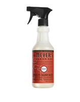 Mrs Meyer's Multi-Surface Everyday Cleaner