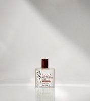 Fekkai Shea Butter Intense Oil for Hair & Body