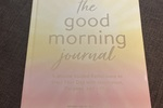 The good morning journal