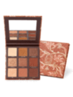 HIPDOT Witchy Warms Palette
