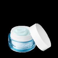 Joah  Morning Glow Hydrating Overnight Mask
