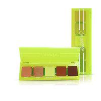 Colourpop Neon Gaze Eyeshadow Palette
