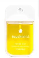Touchland Hand Sanitizer