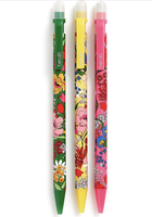 Ban.do Mechanical Pencil Set - Superbloom