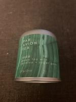 Par avion jade green loose tea