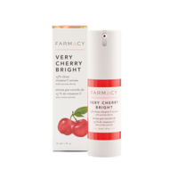 Farmacy Very Cherry Bright Vitamin C Serum Full Size