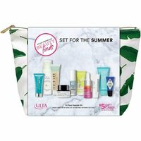 Set for the Summer by Ulta Beauty (BAG ONLY)