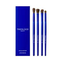 Tresluce Like An Artista Brush Set