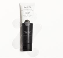 MAZI Balancing Multi-Effect Facial Cleanser