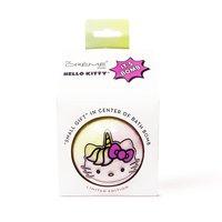 The Creme Shop Unicorn Hello Kitty Bath Bomb Limited Ed.