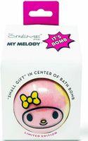The Creme Shop My Melody Bath Bomb Limited Ed.