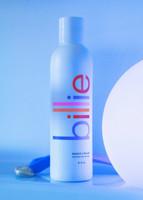 Billie Shave Cream - 6.5 fl oz