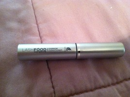 LashFood for Brows Eyebrow Conditioner