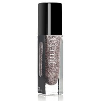 """Yumi from """"It Girl"""" Julep collection in Glitter Finish"""