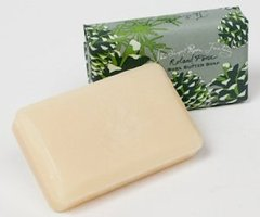 The Soap & Paper Factory Roland Pine Shea Butter Soap