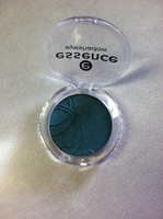 "Essence Eyeshadow ""Happy Hour"""