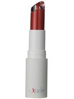 Exude Lip creme lipstick