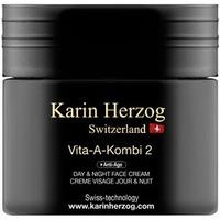Kari Herzog Vita-A-Kombi 2 face care