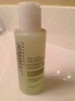 Fekkai Advanced Glossing Shampoo