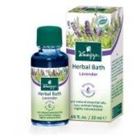 Kneipp Herbal Bath - Eucalyptus
