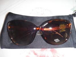 Retro-Specs Sunglasses