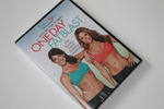 One Day Fat Blast DVD