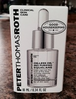Peter Thomas Roth Oil less Oil- 100% Pure Squalane