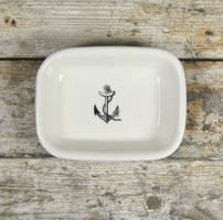 Izola Soap Dish
