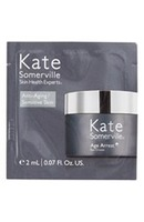 Kate Somerville Age Arrest Anti-Wrinkle Cream for sensitive skin