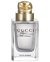 Gucci Made to Measure Por Homme eau de toilette .06 fl oz
