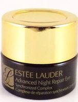 Estee Lauder Advanced Night Repair Eye - Deluxe sample jar .17oz