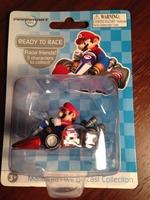 Mario Kart Diecast Collection