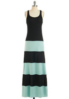 Modcloth Maximally Modern Dress