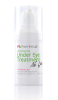 From The Lab Illuminating Under Eye Treatment No. 628
