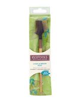 Eco Tools Lash & Brow Duo