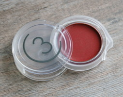 Three Custom Color Specialists Lipgloss Pan in Simply Beautiful