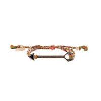 Ettika Arrow Bracelet