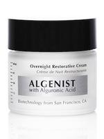 Algenist with Alguronic Acid (15ml)