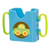 Innobaby Packin' Smart juice box holder